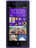 htc-windows-phone-8x