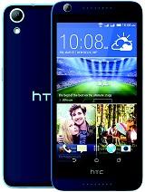 htc-desire-626g-2