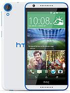 htc-desire-820s-dual-sim