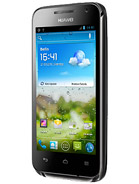 huawei-ascend-g330