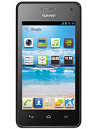 huawei-ascend-g350