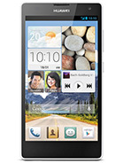 huawei-ascend-g740