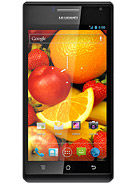 huawei-ascend-p1s