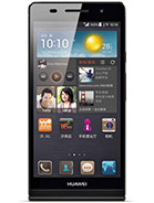huawei-ascend-p6-s