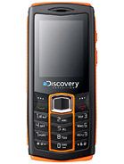 huawei-d51-discovery