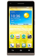 huawei-ascend-g535