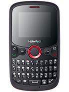 huawei-g6005
