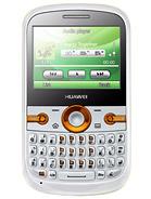 huawei-g6620