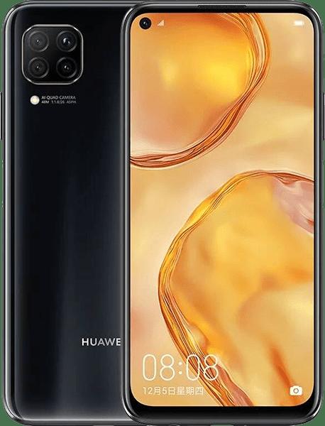 huawei-nova-6-se