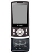 huawei-u5900s