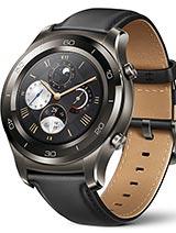 huawei-watch-2-classic