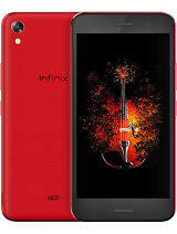 infinix-hot-5-lite