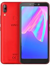infinix-smart-2-pro