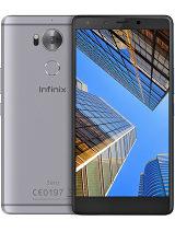 infinix-zero-4-plus