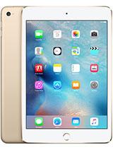 apple-ipad-mini-4
