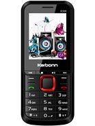 karbonn-k309-boombastic