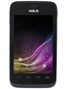 xolo-x500