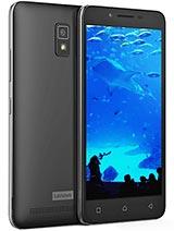 lenovo-a6600