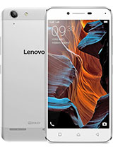lenovo-lemon-3