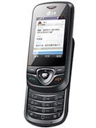 lg-a200