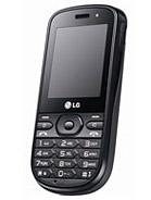 lg-a350