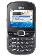 lg-c365