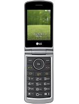 lg-g350