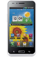 lg-optimus-big-lu6800