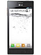 lg-optimus-gj-e975w