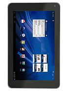 lg-optimus-pad-v900