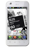lg-optimus-black-white-version