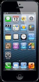 apple-iphone-5
