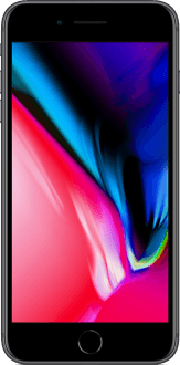 apple-iphone-8-plus