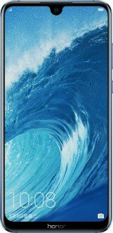 honor8xmax