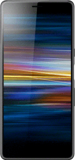 sonyxperial3