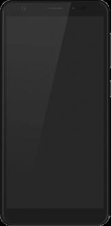 ztebladea52019