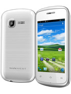 maxwest-android-320