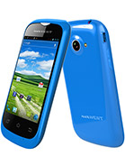 maxwest-android-330