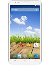 micromax-a109-canvas-xl2