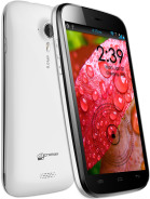 micromax-a116-canvas-hd