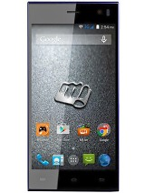 micromax-a99-canvas-xpress