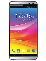 micromax-canvas-juice-2-aq5001