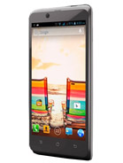 micromax-a113-canvas-ego