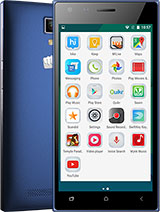 micromax-canvas-xpress-4g-q413