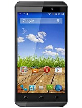 micromax-a104-canvas-fire-2