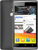 micromax-canvas-fire-4g-q411