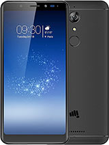 Micromax Canvas Infinity
