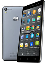 micromax-canvas-juice-3-2-q394
