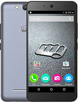 micromax-canvas-juice-3-q392