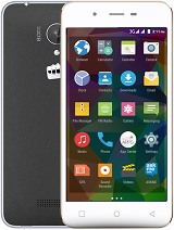 micromax-canvas-knight-2-e471